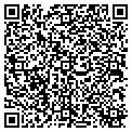 QR code with Sitka Plumbing & Heating contacts