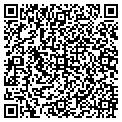 QR code with Fire Lake Community School contacts