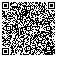 QR code with Southeast Tours contacts