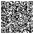 QR code with Nova Gold Resources contacts