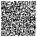 QR code with Blueberry Mary's B & B contacts