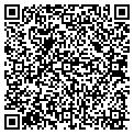 QR code with Stu's Go-Devil Outboards contacts