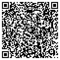 QR code with Alaska Computer Solutions contacts