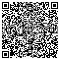 QR code with Catholic Diocese Of Fairbanks contacts