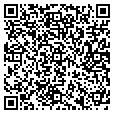 QR code with Systemshouse contacts