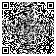 QR code with Wrangell Shipyard contacts