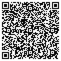 QR code with Representative Richard Foster contacts