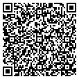 QR code with Career Academy contacts