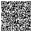 QR code with Alsco Inc contacts