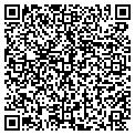 QR code with Kenneth B Walch PE contacts