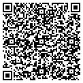 QR code with Precision Automotive contacts