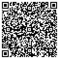 QR code with Inuit Curcumpolar Conference contacts