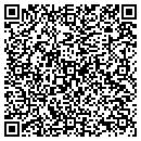QR code with Fort Yukon Village Social Service contacts