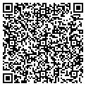 QR code with M-W Drilling Inc contacts