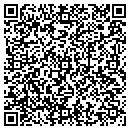 QR code with Fleet & Equipment Parts & Service contacts