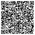 QR code with Leroys Truck & Tractor contacts