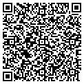 QR code with North Country Credit Union contacts