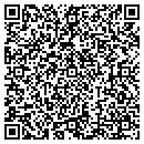 QR code with Alaska Operating Engineers contacts