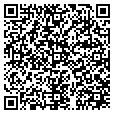 QR code with Seth-De-Ya-Ah Corp contacts
