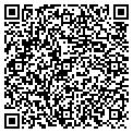 QR code with Sunshine Services Inc contacts