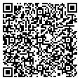 QR code with James E Curtain contacts