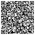 QR code with Real Estate Store contacts