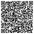 QR code with Rod'n Real Fishing Charters contacts