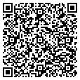 QR code with North Mail Inc contacts