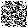 QR code with Wilson Construction Co Inc contacts