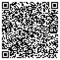 QR code with Pacific Staircase contacts