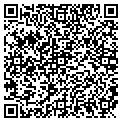 QR code with Plowmasters/Lawnmasters contacts