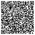 QR code with Klukwan ALAS Native Sisterhood contacts
