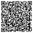 QR code with Armstrongketa Inc contacts