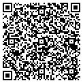 QR code with Alaska Pacific Powder Co contacts