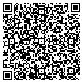 QR code with North Pole Santa Co contacts