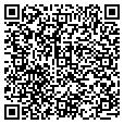 QR code with Comcepts Inc contacts