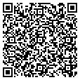 QR code with Creative Counseling contacts
