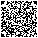 QR code with Down Syndrome Congress Alaska contacts