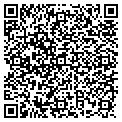 QR code with Helping Hands Alh Inc contacts