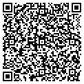 QR code with Hiv Aids Prevention Program contacts