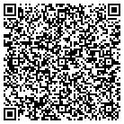 QR code with North Slope County Washateria contacts