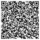 QR code with June's Bed & Breakfast contacts