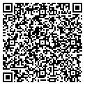 QR code with Courtney's Tudor Service contacts