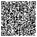 QR code with Sitka Parcel Service contacts