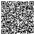 QR code with Reel Doctor contacts