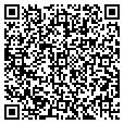 QR code with Broad Way contacts