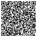 QR code with Uscola Boatworks contacts