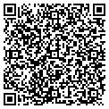 QR code with Capitol Motor Supply contacts