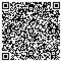QR code with Anchorage Prosecuters Office contacts