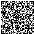 QR code with M & M Concrete contacts